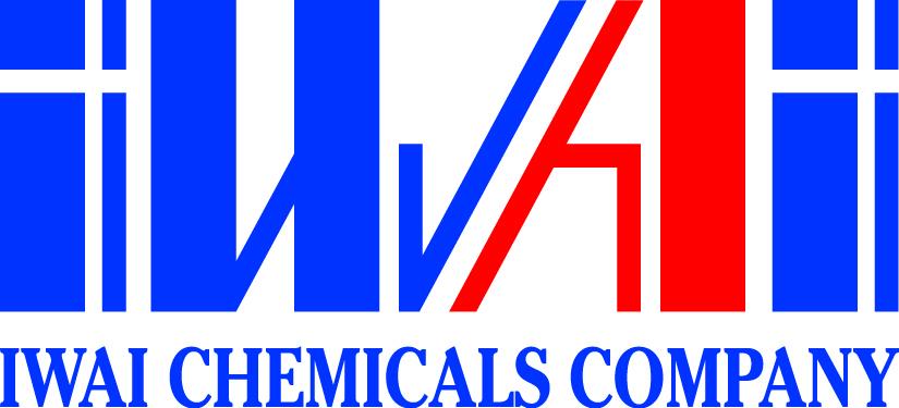 Iwai Chemcials logo
